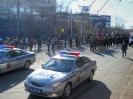 Иркутск. 9 мая 2011 год