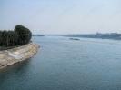 Река Ангара