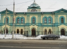 Иркутская синагога