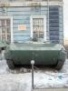 Боевая машина пехоты - БМП-1