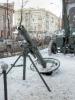 120-мм полковой миномёт