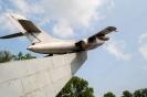 Самолет Як-28