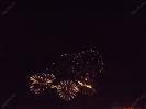 Салют 9 мая 2013г.