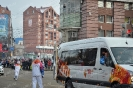 Stage of the Olympic torch relay Sochi 2014 in Irkutsk_13