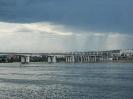 Академический мост (Новый мост)