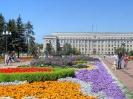 Площадь имени Кирова