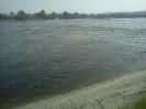 Река Иркут
