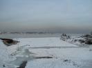 Устье реки Ушаковка