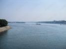 Реки Иркутска