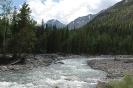 Река Шумак