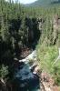 Река Онот