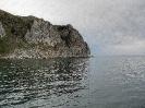 Фото Байкала